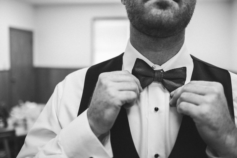 Fogner-Boyer-wedding-blog-10.jpg