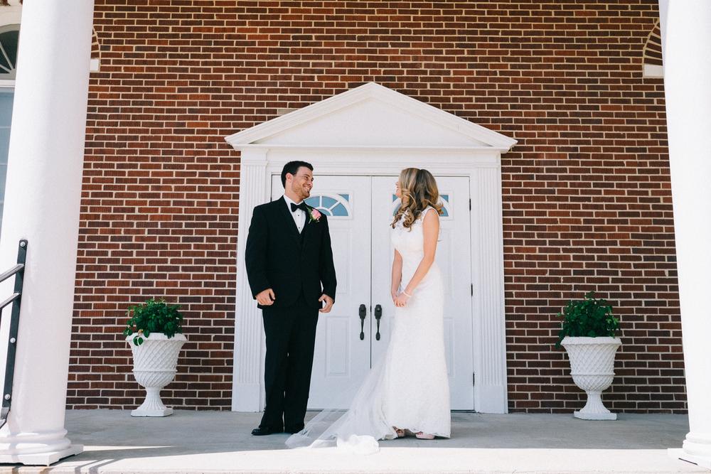 Fogner-Boyer-wedding-blog-12.jpg