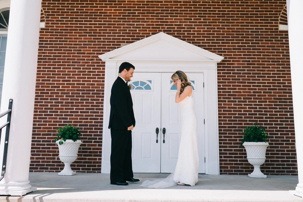 Fogner-Boyer-wedding-blog-13.jpg