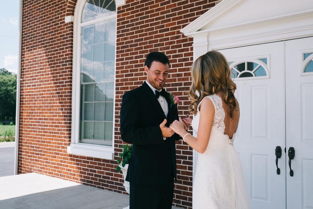 Fogner-Boyer-wedding-blog-14.jpg