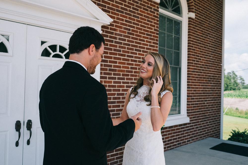 Fogner-Boyer-wedding-blog-15.jpg