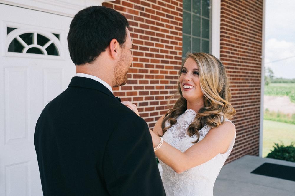 Fogner-Boyer-wedding-blog-16.jpg