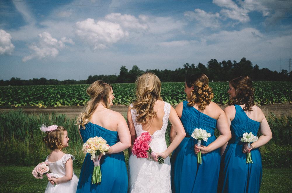 Fogner-Boyer-wedding-blog-17.jpg