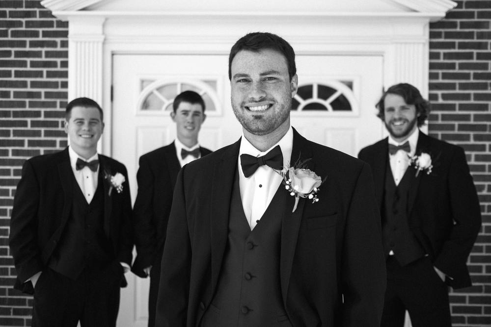 Fogner-Boyer-wedding-blog-18.jpg