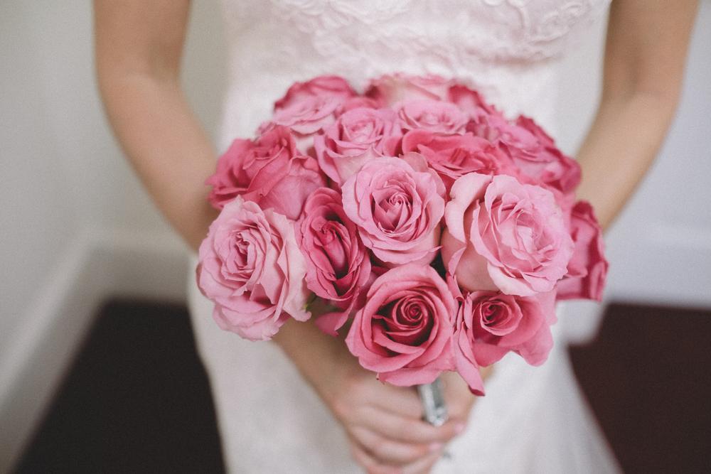 Fogner-Boyer-wedding-blog-19.jpg