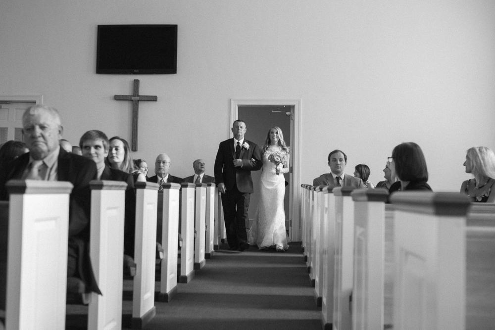 Fogner-Boyer-wedding-blog-20.jpg