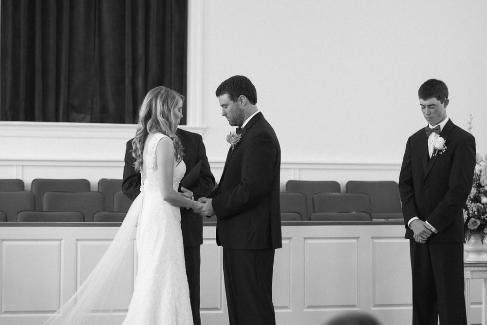 Fogner-Boyer-wedding-blog-22.jpg