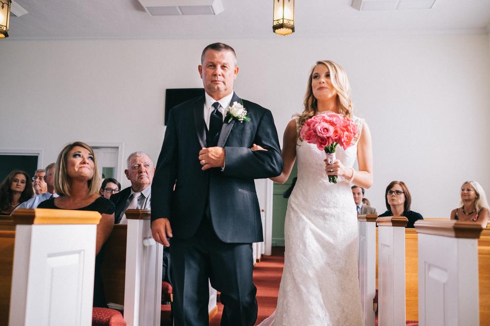 Fogner-Boyer-wedding-blog-21.jpg