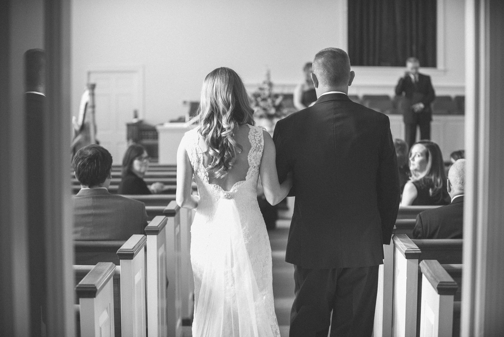 Fogner-Boyer-wedding-blog-23.jpg