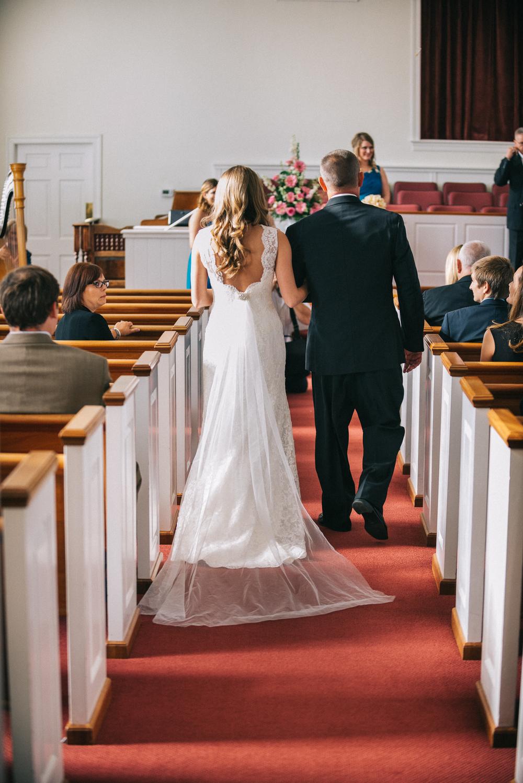 Fogner-Boyer-wedding-blog-24.jpg