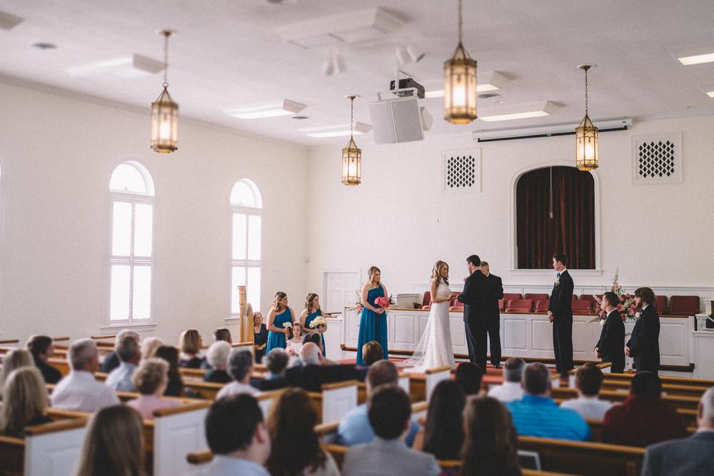 Fogner-Boyer-wedding-blog-25.jpg