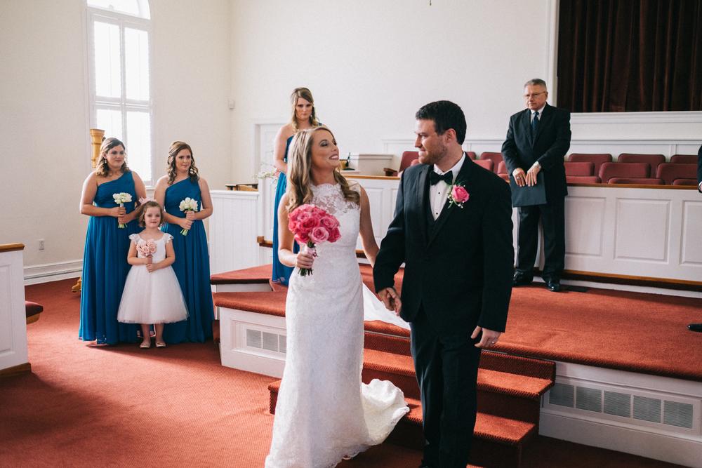 Fogner-Boyer-wedding-blog-26.jpg