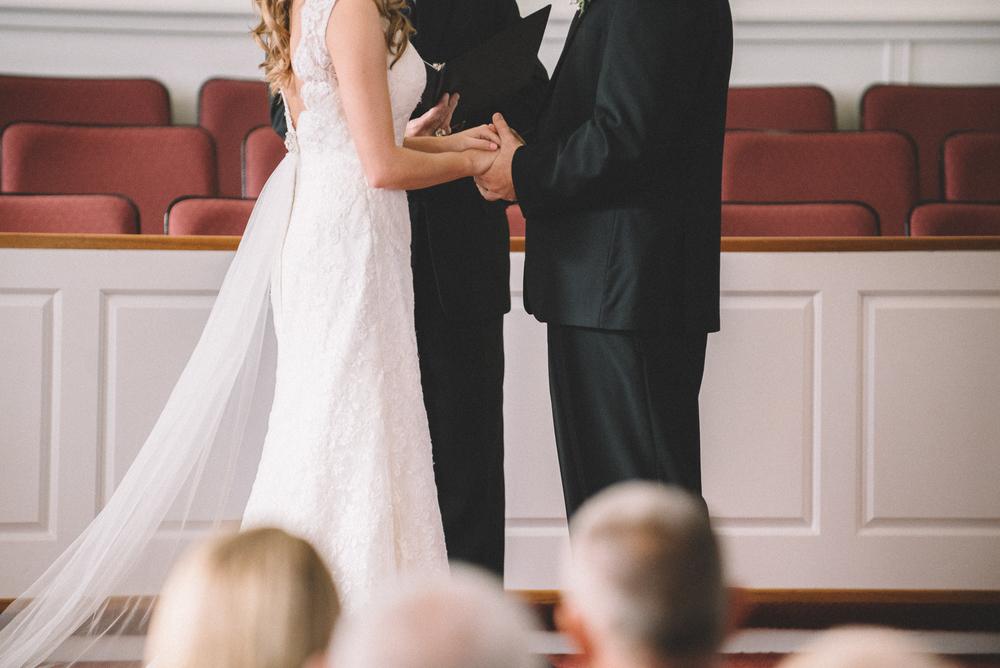 Fogner-Boyer-wedding-blog-28.jpg