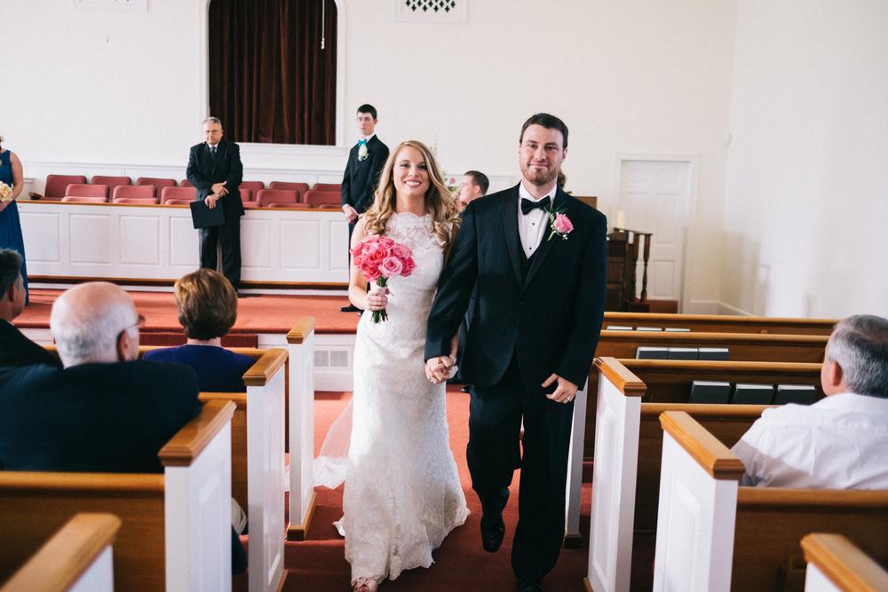 Fogner-Boyer-wedding-blog-27.jpg