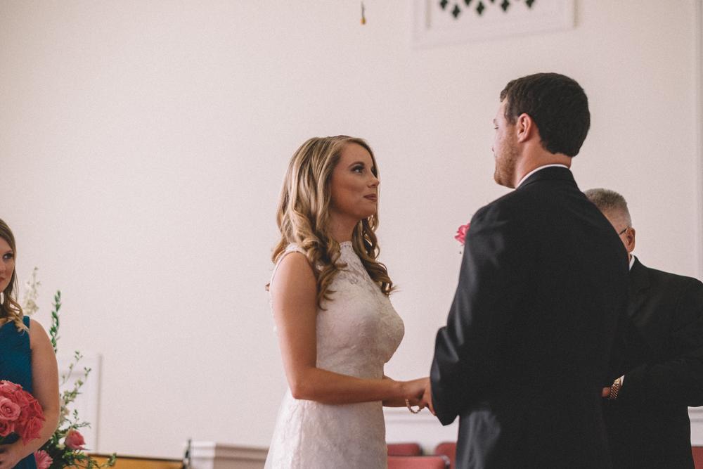 Fogner-Boyer-wedding-blog-29.jpg