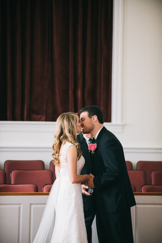 Fogner-Boyer-wedding-blog-30.jpg