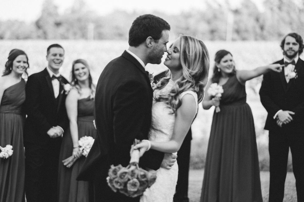 Fogner-Boyer-wedding-blog-32.jpg