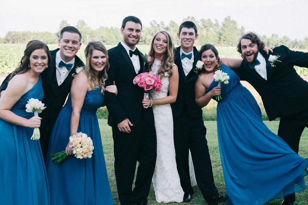 Fogner-Boyer-wedding-blog-31.jpg