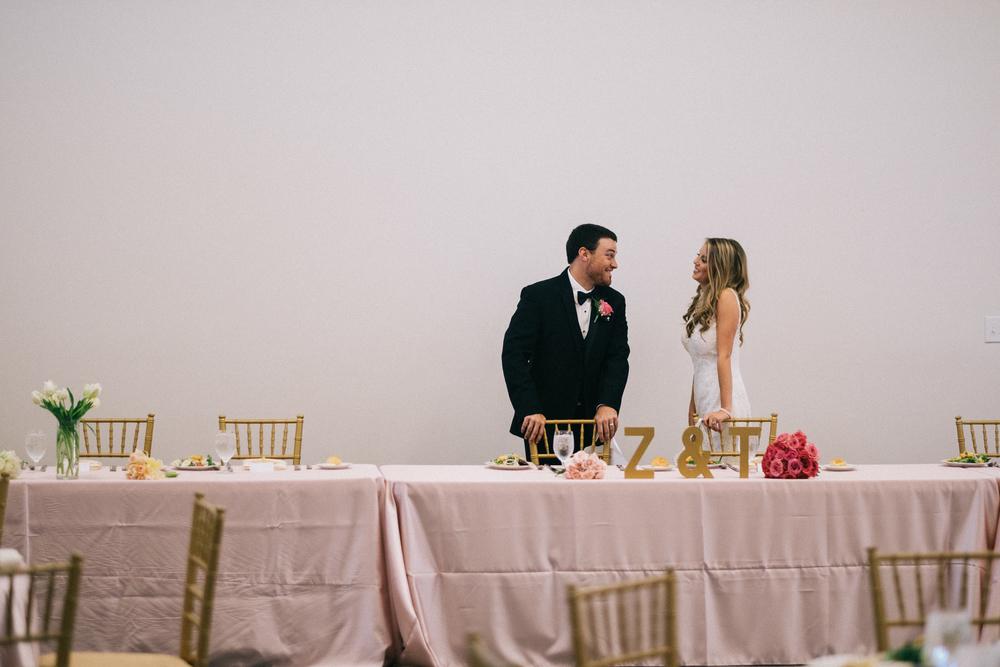 Fogner-Boyer-wedding-blog-33.jpg