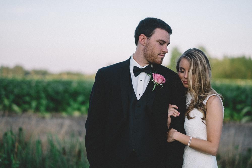 Fogner-Boyer-wedding-blog-35.jpg