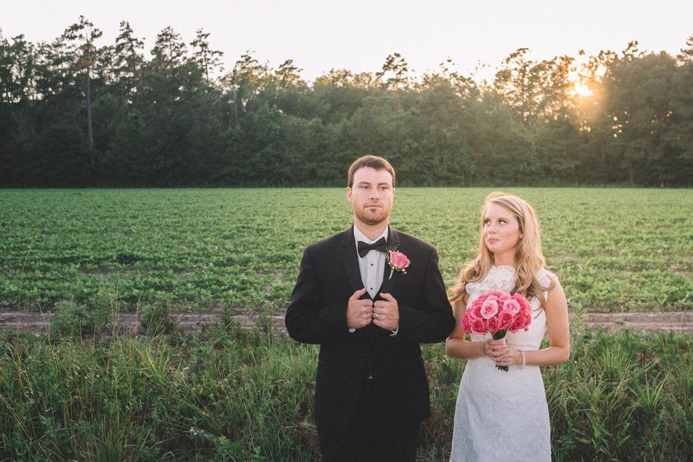 Fogner-Boyer-wedding-blog-36.jpg