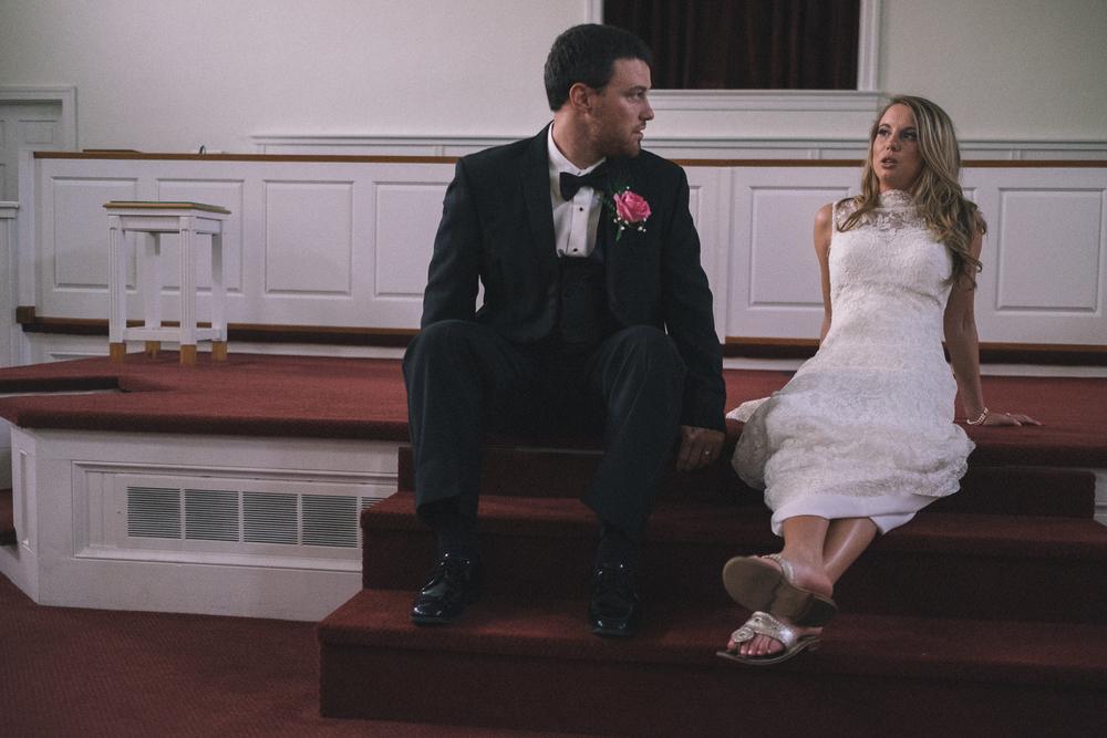 Fogner-Boyer-wedding-blog-37.jpg