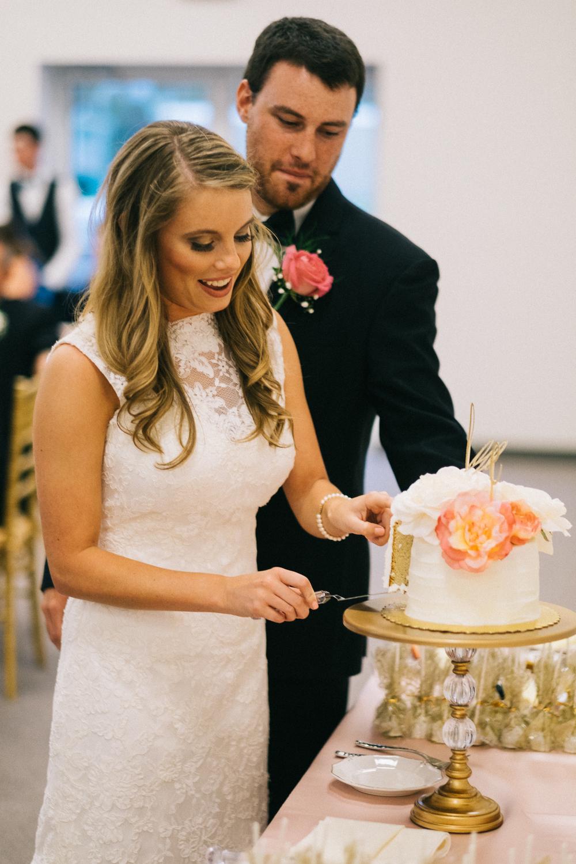 Fogner-Boyer-wedding-blog-39.jpg