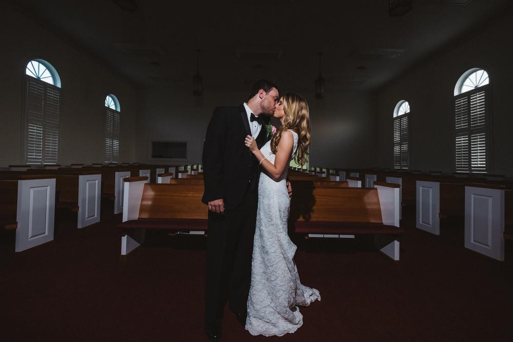 Fogner-Boyer-wedding-blog-38.jpg