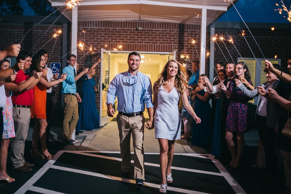 Fogner-Boyer-wedding-blog-41.jpg