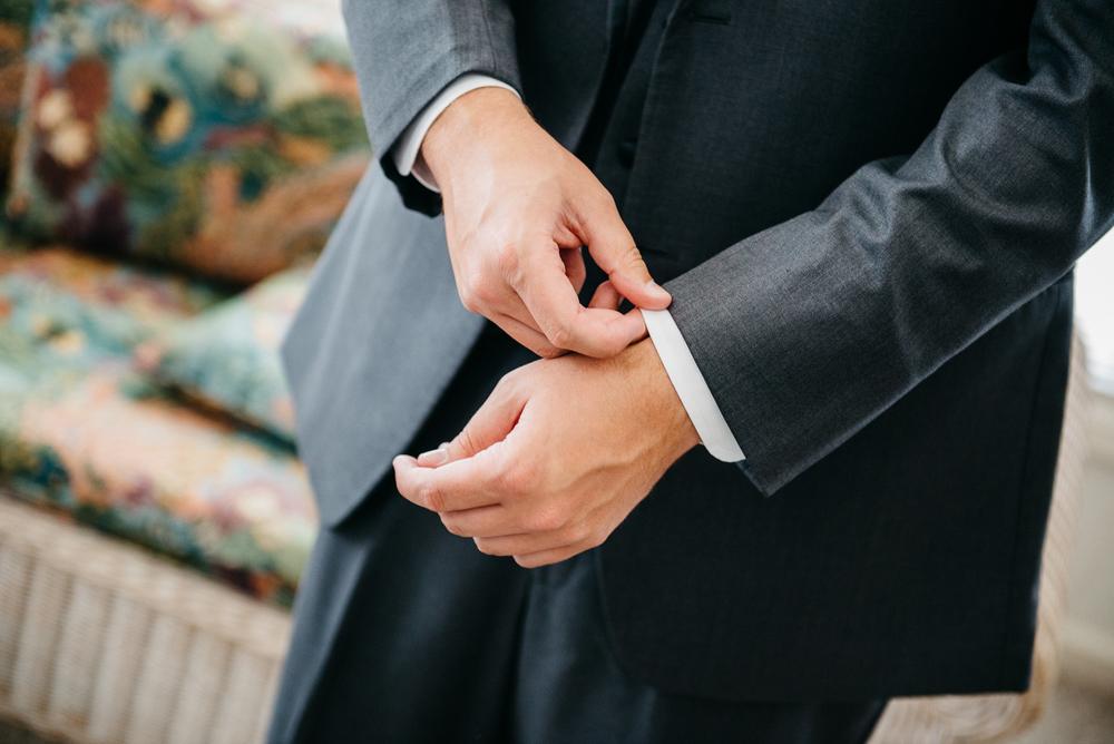 Trisha-Pat-wedding-blog-3.jpg