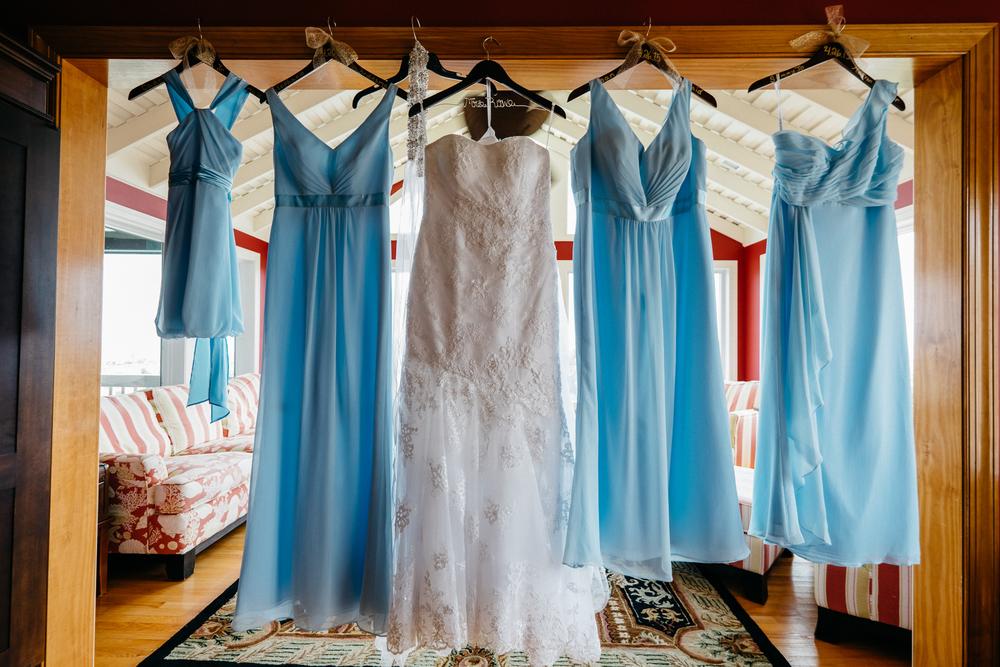 Trisha-Pat-wedding-blog-5.jpg