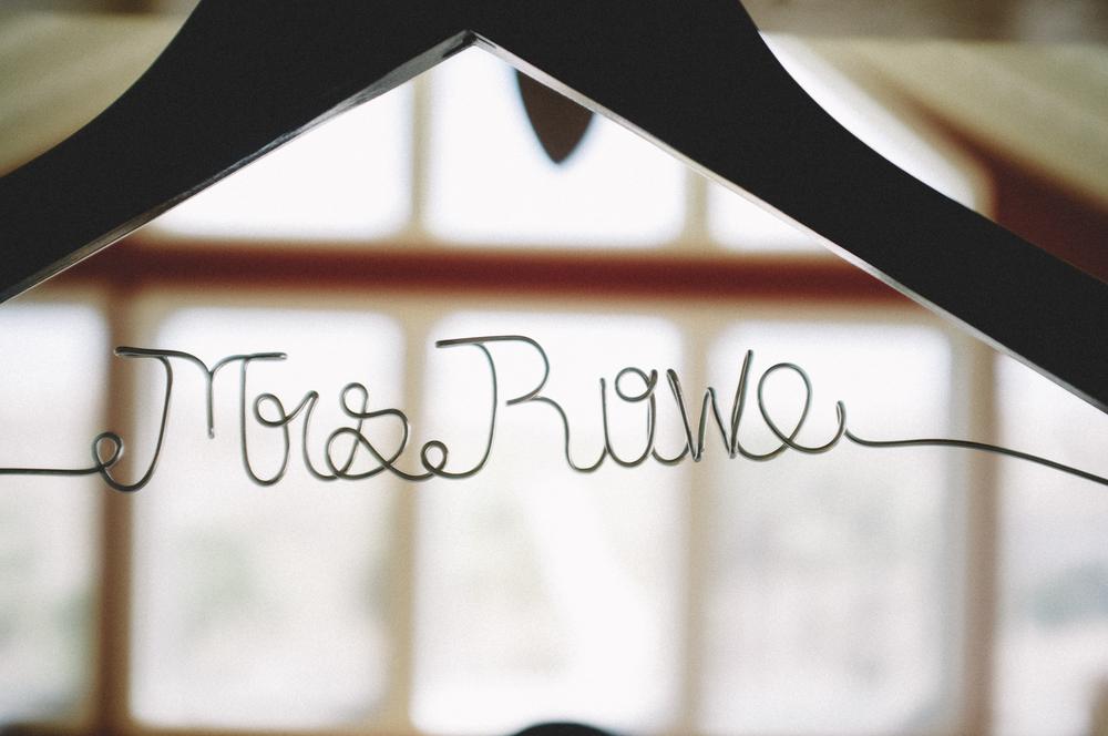 Trisha-Pat-wedding-blog-6.jpg