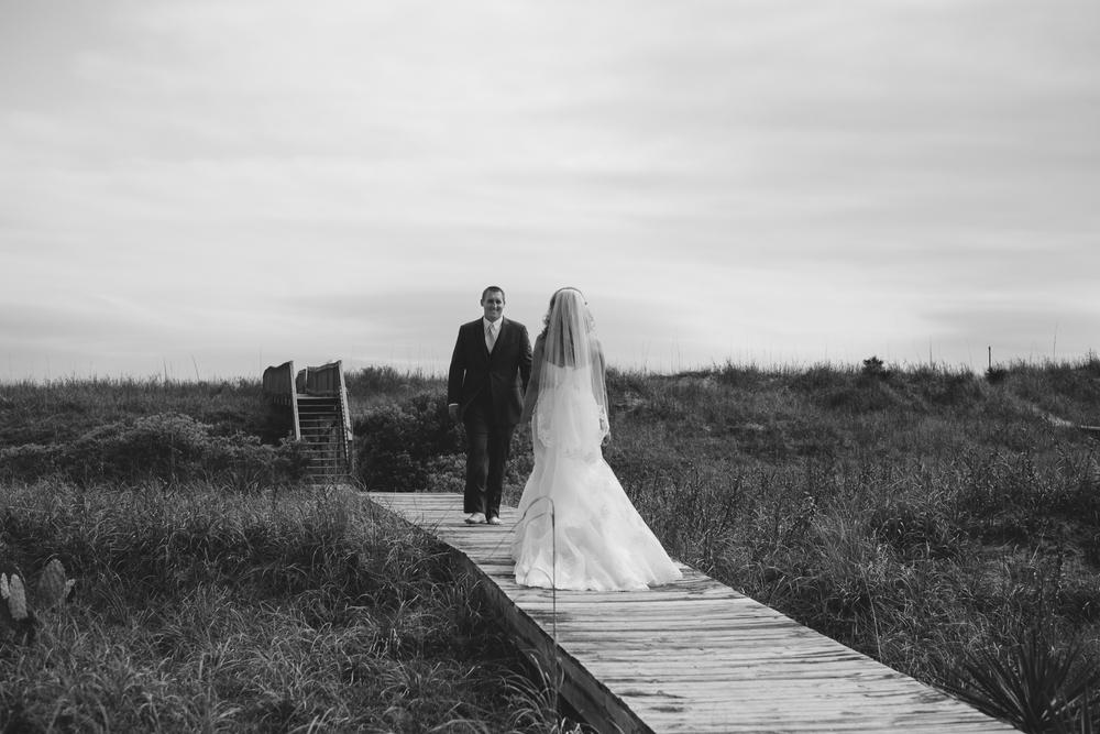 Trisha-Pat-wedding-blog-11.jpg
