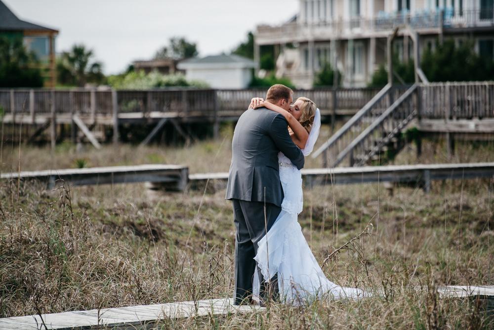 Trisha-Pat-wedding-blog-12.jpg