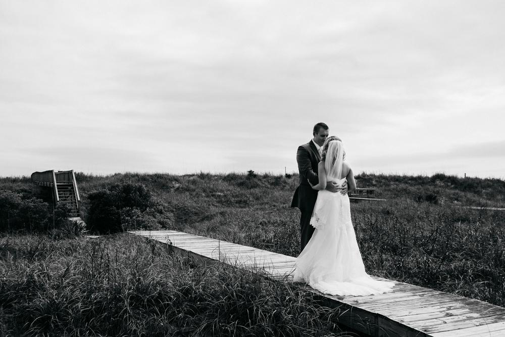 Trisha-Pat-wedding-blog-13.jpg
