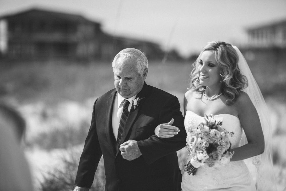 Trisha-Pat-wedding-blog-19.jpg