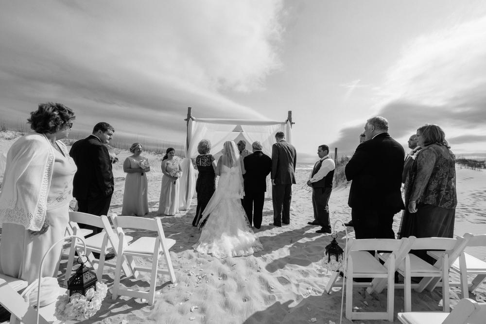 Trisha-Pat-wedding-blog-20.jpg