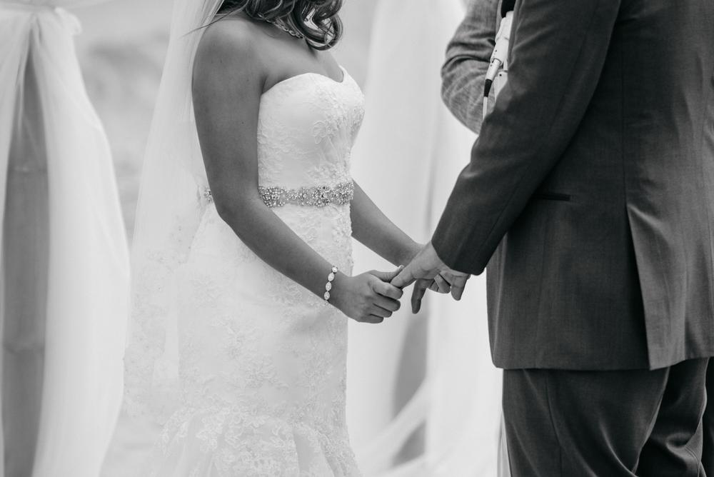 Trisha-Pat-wedding-blog-22.jpg
