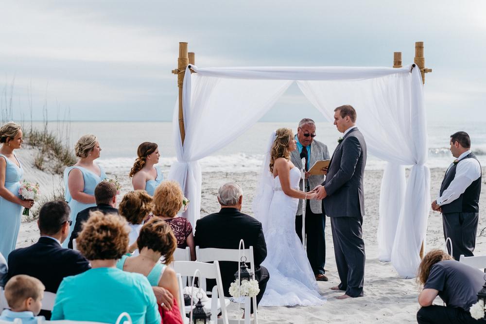 Trisha-Pat-wedding-blog-21.jpg