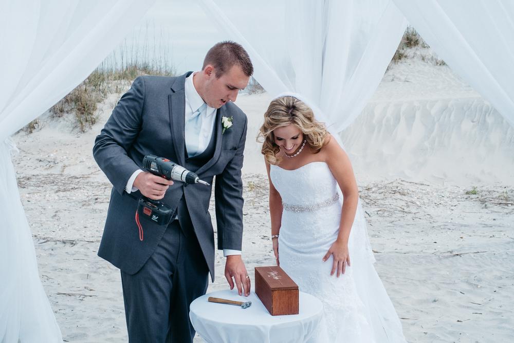 Trisha-Pat-wedding-blog-24.jpg