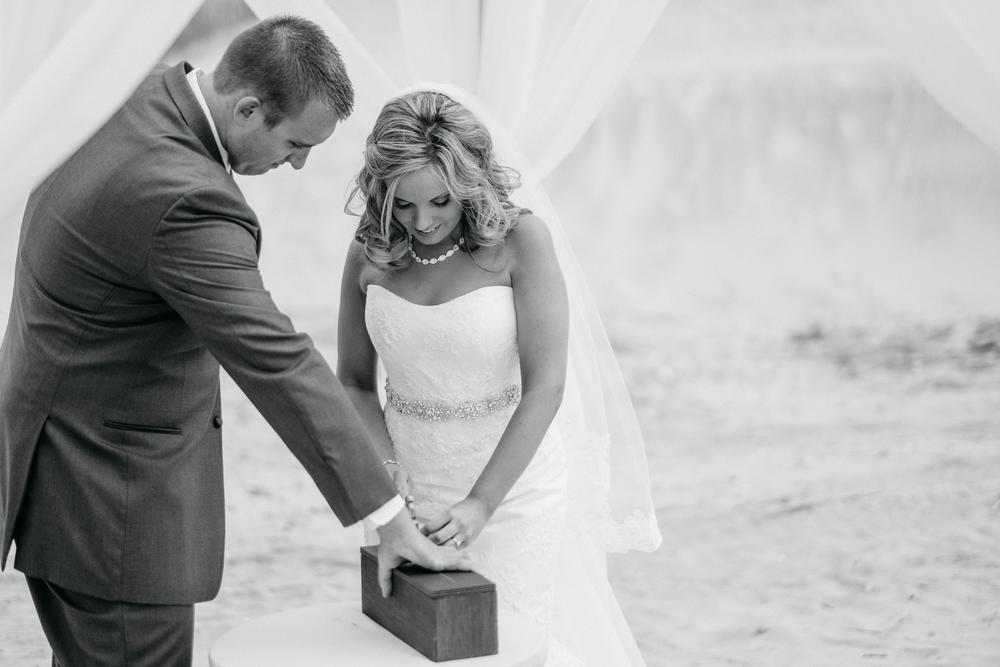 Trisha-Pat-wedding-blog-23.jpg