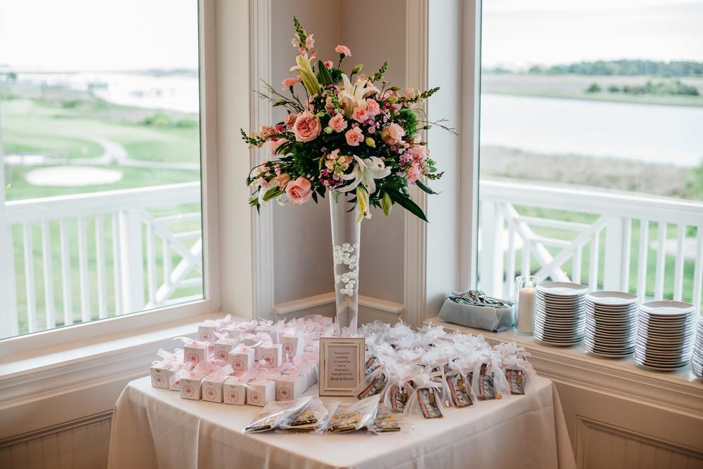 Trisha-Pat-wedding-blog-27.jpg