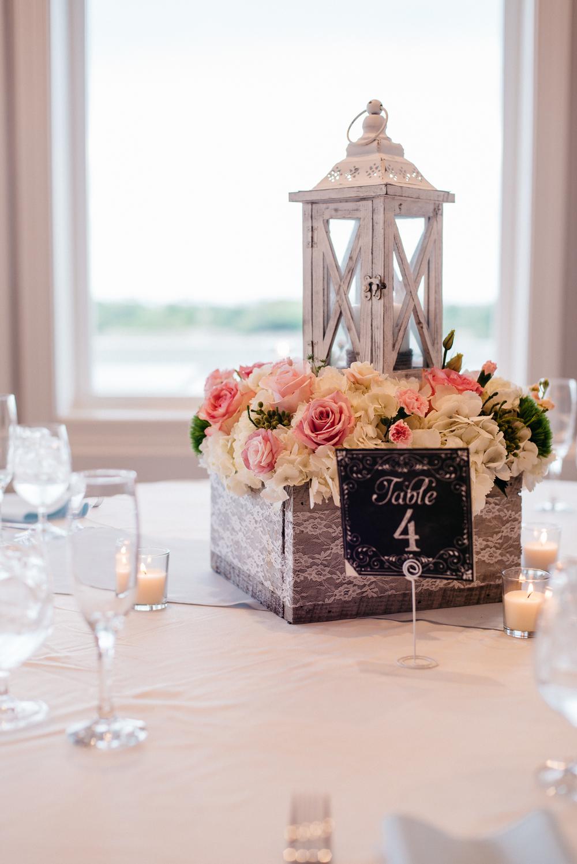 Trisha-Pat-wedding-blog-28.jpg