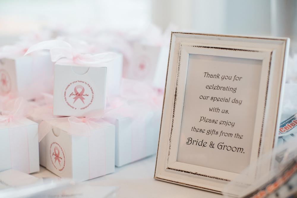 Trisha-Pat-wedding-blog-29.jpg