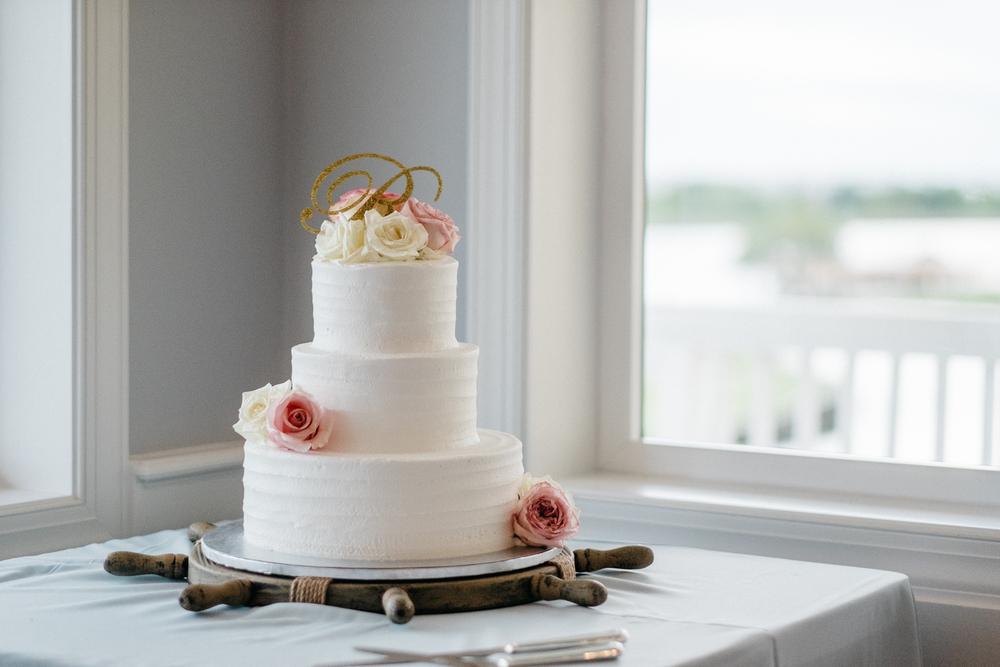 Trisha-Pat-wedding-blog-31.jpg