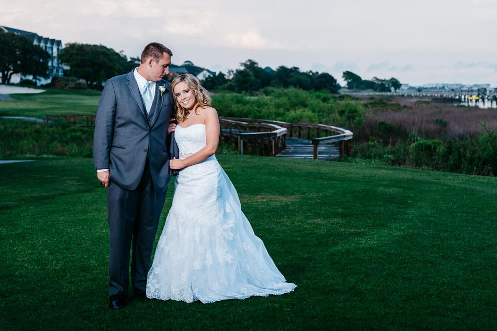 Trisha-Pat-wedding-blog-35.jpg
