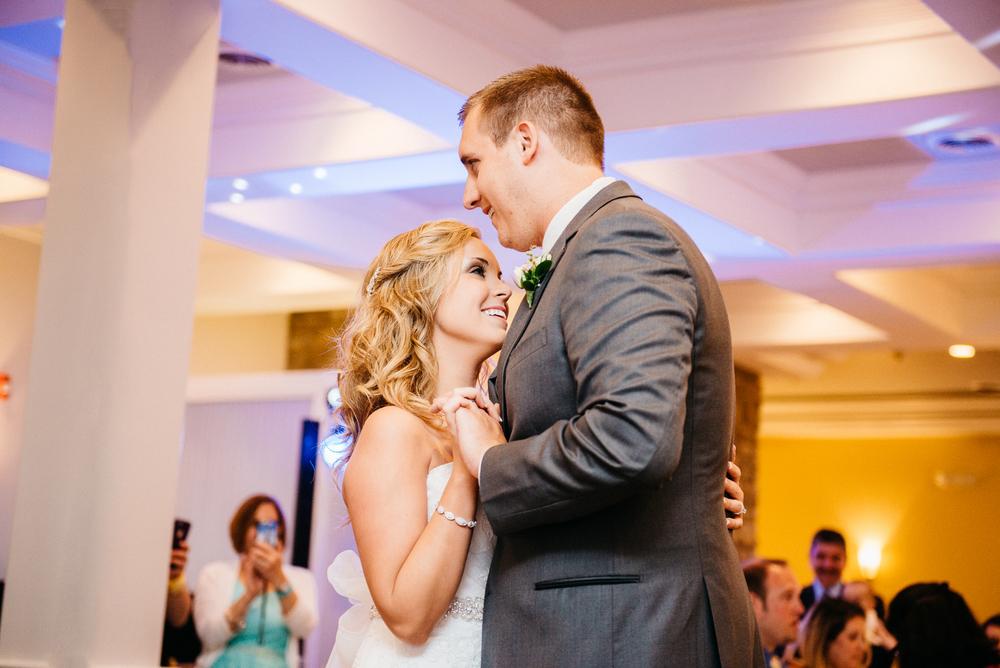 Trisha-Pat-wedding-blog-36.jpg