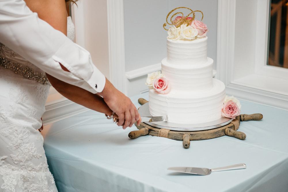 Trisha-Pat-wedding-blog-39.jpg
