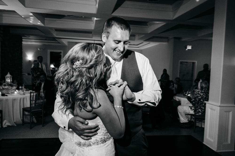 Trisha-Pat-wedding-blog-42.jpg