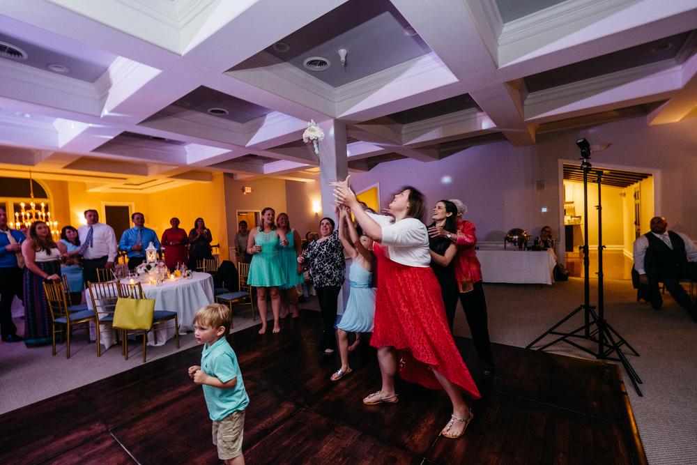 Trisha-Pat-wedding-blog-43.jpg